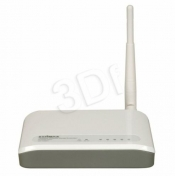 SIEC ACCESS POINT AP EDIMAX EW-7228APN REPEATER