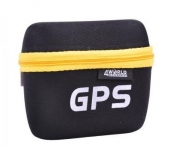 GPS ETUI DO GPS 4W 3.5 CALA 4World 00119
