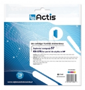 TUSZ DO HP COLOR NR57 KH-57R ACTIS