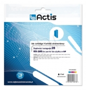 TUSZ DO HP COLOR NR28 KH-28R ACTIS