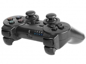 PS3 GAMEPAD BLUETOOTH DUALSHOCK3 TRACER TROOPER
