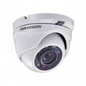KAMERA HIKVISION DS-2CE56D0T-IRM TURBO-HD 2MP
