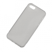 APPLE BACK COVER CASE DO IPHONE 5 GSM0932