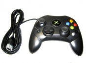 PS GAMEPAD DO XBOX 00113