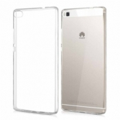 ETUI BACK COVER CASE DO HUAWEI P8 LITE 00261
