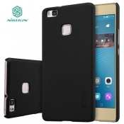 ETUI NILLKIN FROSTED FOR HUAWEI P9 LITE 00072