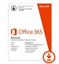 PROGRAM OFFICE 365 PERSONAL PL
