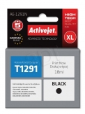 TUSZ DO EPSON T1291 T1292 T1293 T1294 ACTIVEJET