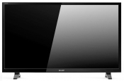 TELEWIZOR SHARP 32 LC32HI5012 SMART TV