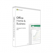 PROGRAM OFFICE 2019 HOME & BUSINESS