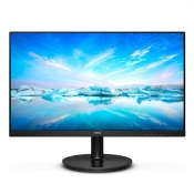 MONITOR PHILIPS 24 243V7QSB/00 IPS VGA DVI