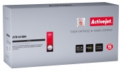 TONER DO BROTHER ATB-423 TN423 B/C/M/Y ACTIVEJET